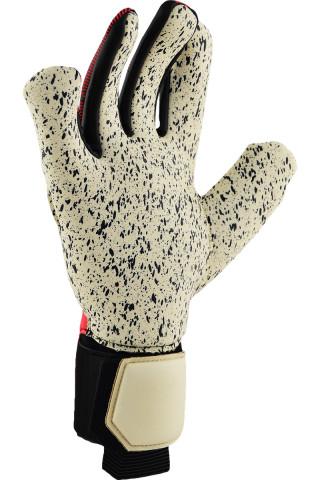 Uhlsport golmanske rukavice PURE FORCE SUPERGRIP+ NC