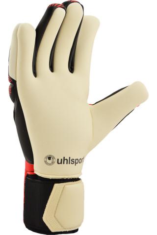 Uhlsport golmanske rukavice PURE FORCE ABSOLUTGRIP NC