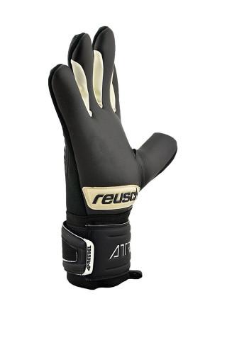 Reusch golmanske rukavice ATTRAKT FREEGEL INFINITY