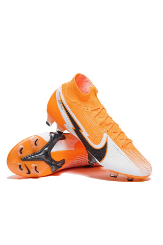 Nike kopačke MERCURIAL SUPERFLY VII ELITE FG