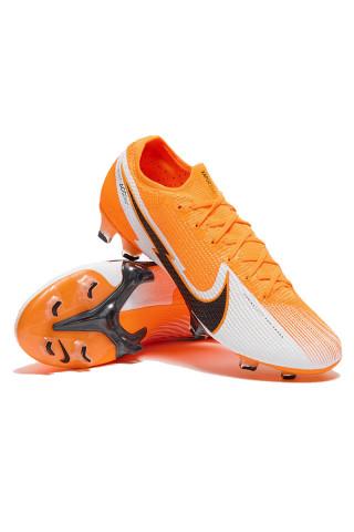 Nike kopačke MERCURIAL VAPOR XIII ELITE FG