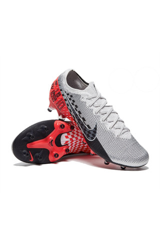 Nike kopačke MERCURIAL VAPOR 13 NEYMAR AG-PRO