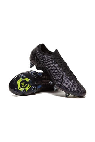 Nike kopačke MERCURIAL VAPOR XIII ELITE SG-PRO AC