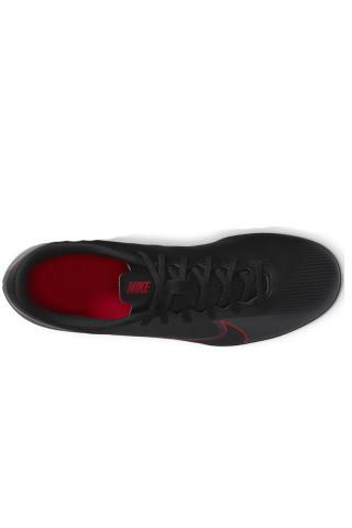 Nike kopačke MERCURIAL VAPOR XIII CLUB FG/MG