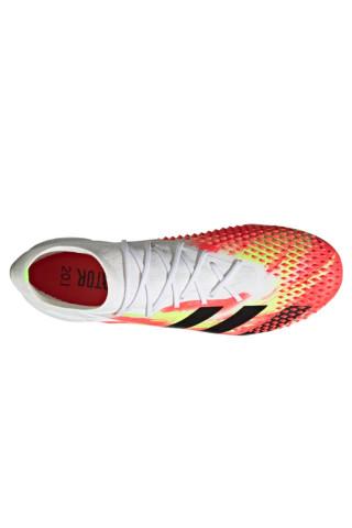 Adidas kopačke PREDATOR MUTATOR 20.1 FG