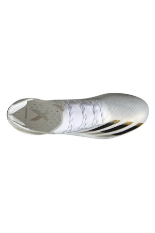 Adidas kopačke X 20.1 FG GHOSTED