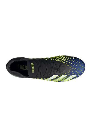 Adidas kopačke PREDATOR FREAK.1 L FG SUPERLATIVE