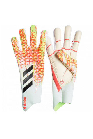 Adidas golmanske rukavice PREDATOR GL PRO NC