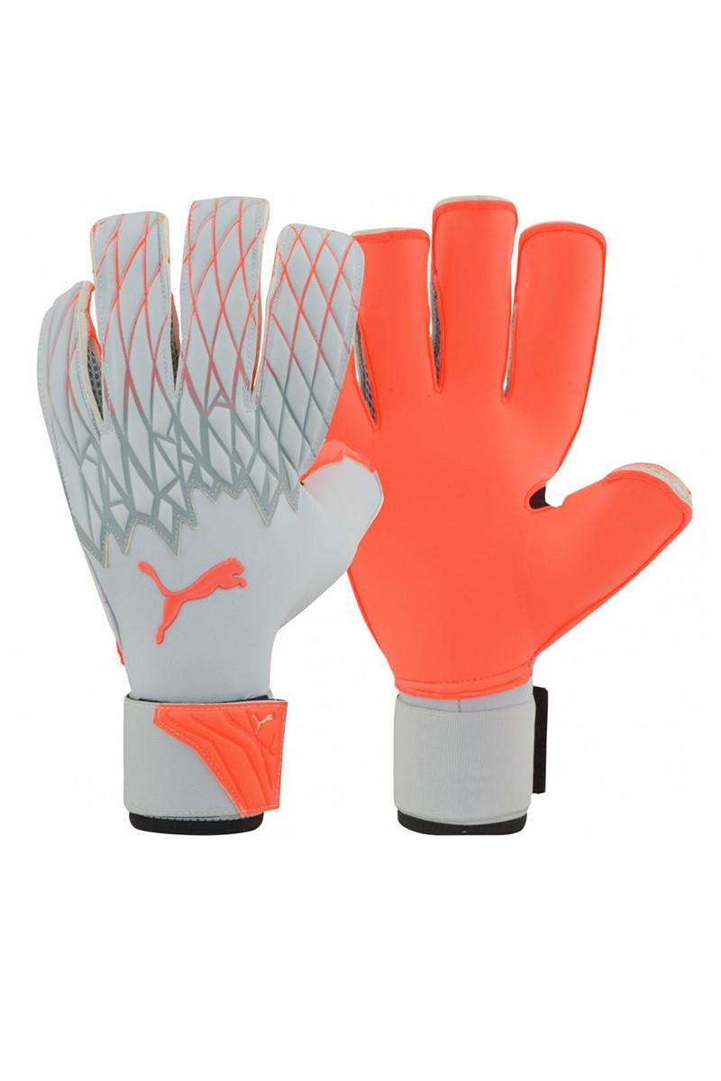 Puma golmanske rukavice FUTURE GRIP 19.2 HYBRID