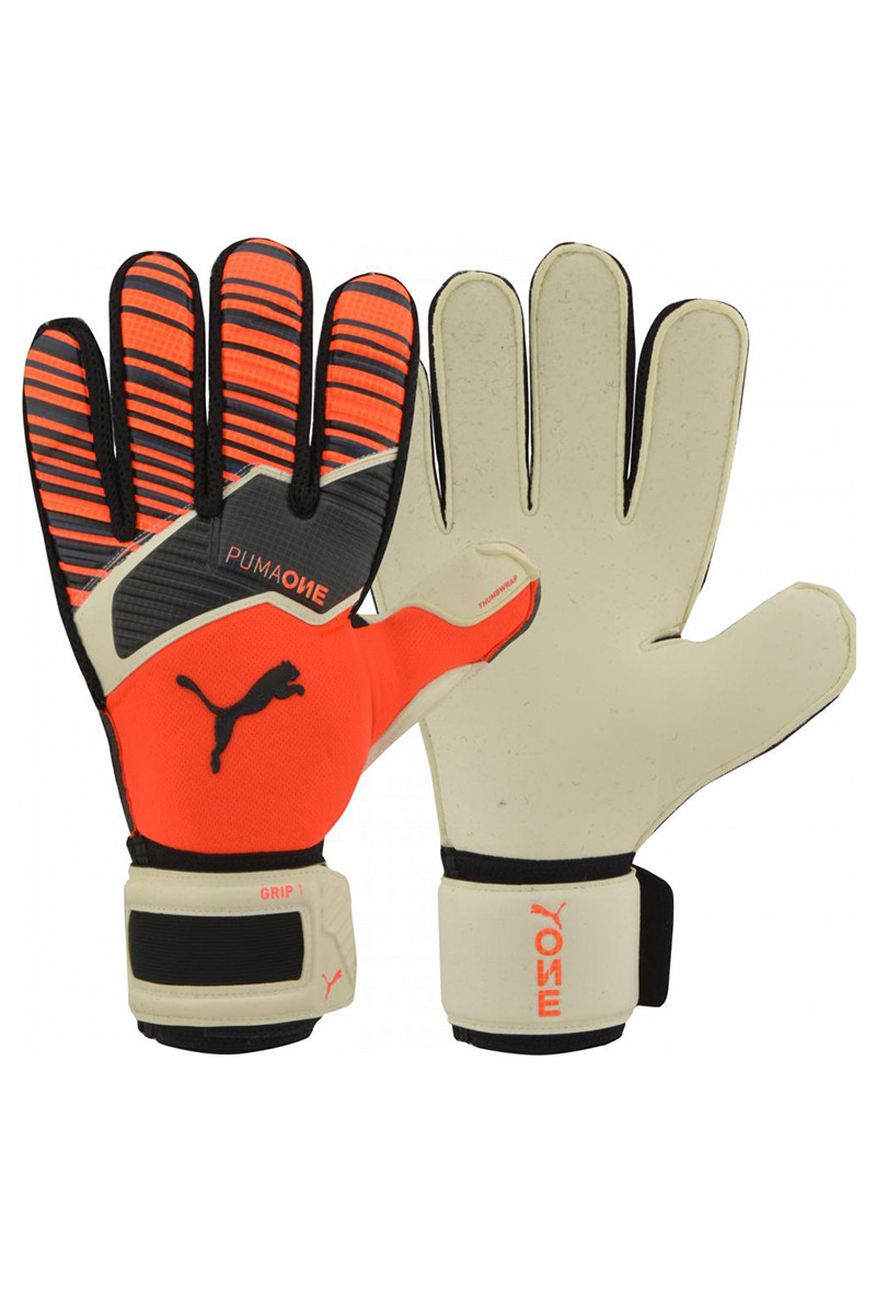 Puma golmanske rukavice ONE GRIP 1 RC