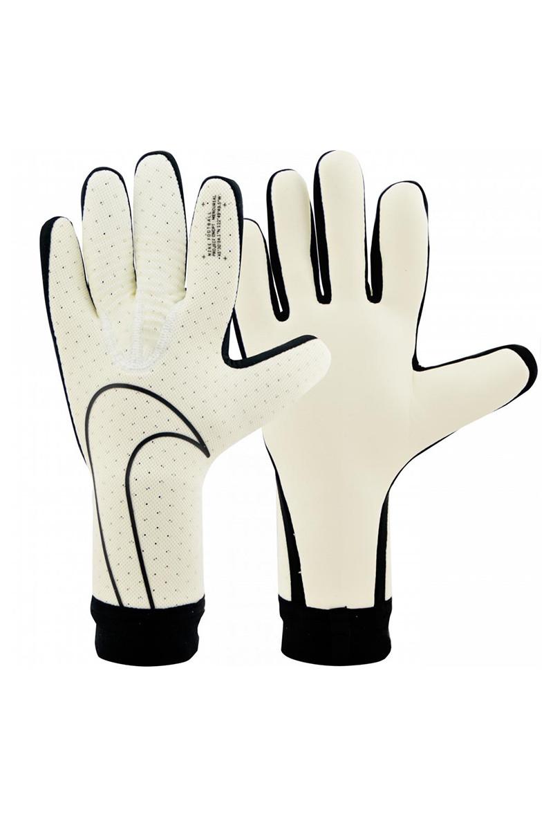 Nike golmanske rukavice MERCURIAL TOUCH ELITE PROMO
