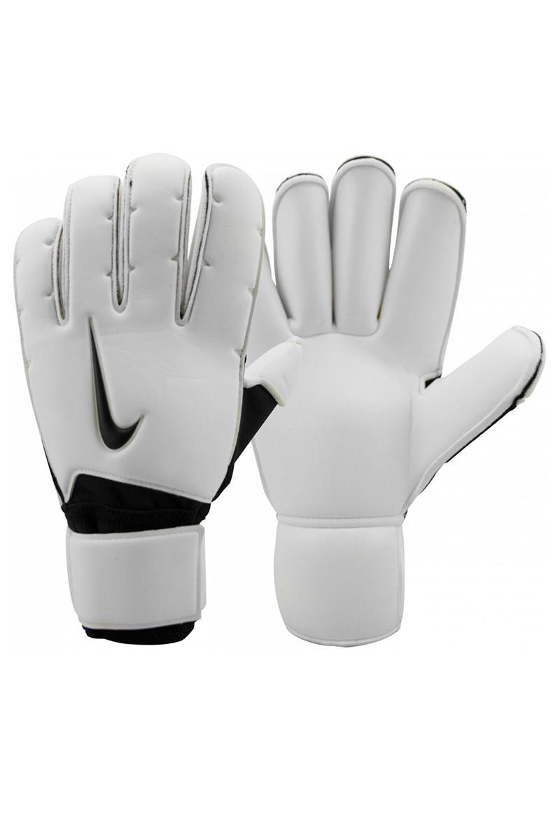 Nike golmanske rukavice GUNN CUT 20CM PROMO