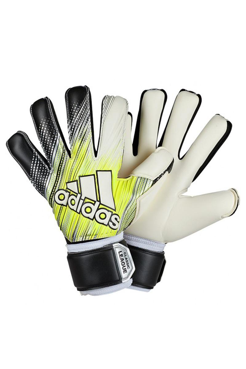 Adidas golmanske rukavice CLASSIC LEAGUE NC