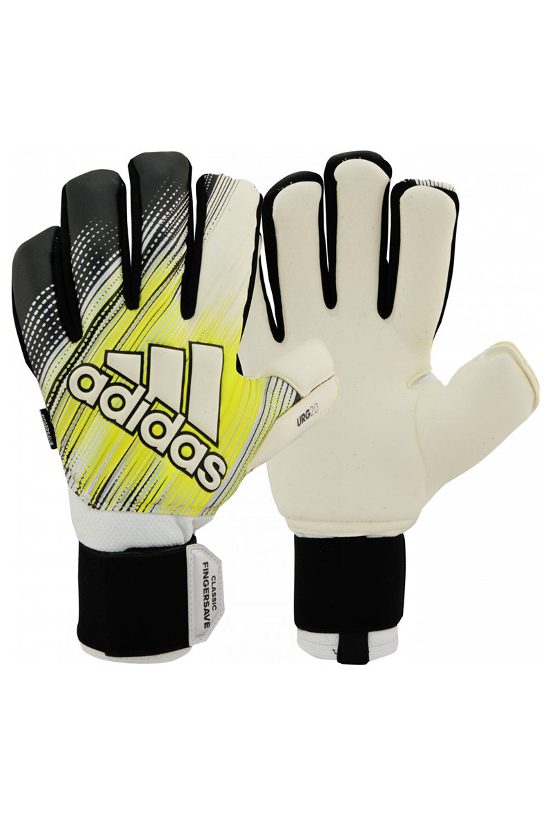 Adidas golmanske rukavice CLASSIC PRO FINGERSAVE
