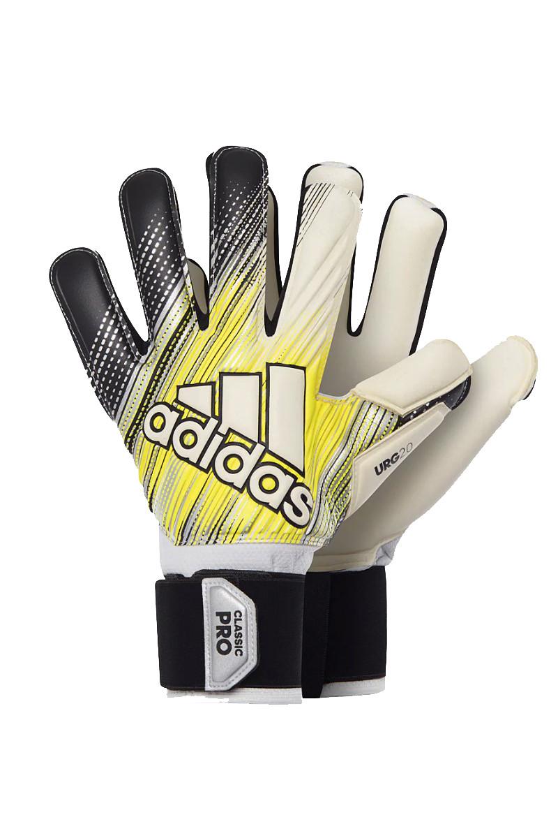 Adidas golmanske rukavice CLASSIC PRO NC