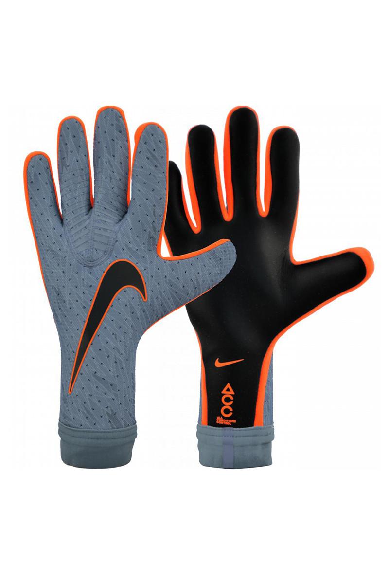 Nike golmanske rukavice KG MERCURIAL TOUCH ELITE