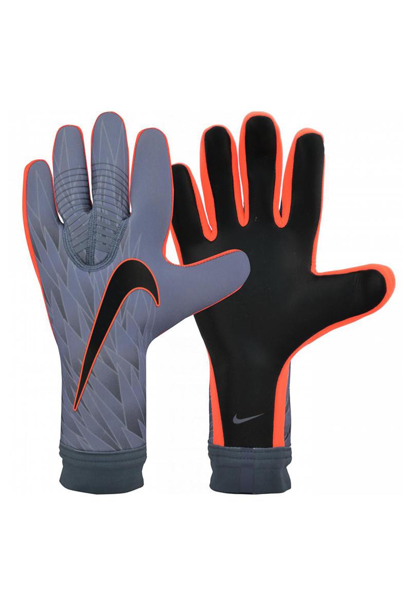 Nike golmanske rukavice GK MERCURIAL TOUCH VICTORY
