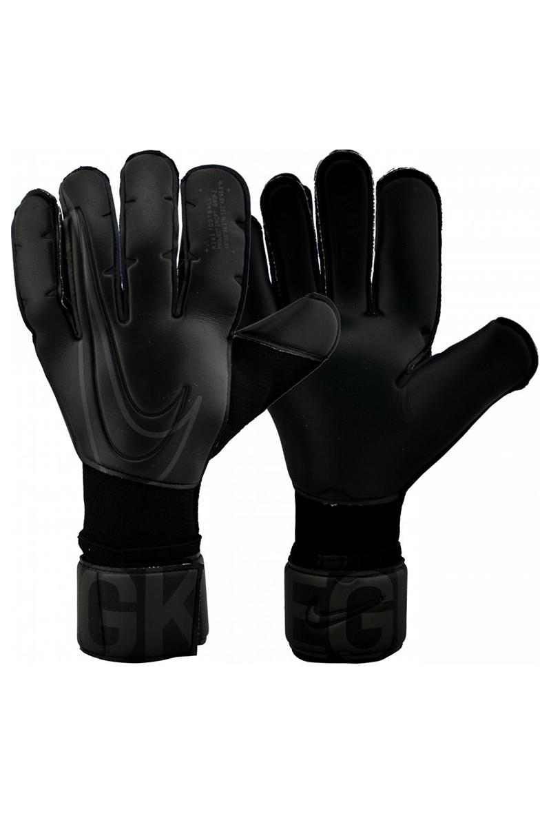 Nike golmanske rukavice GK GRIP 3