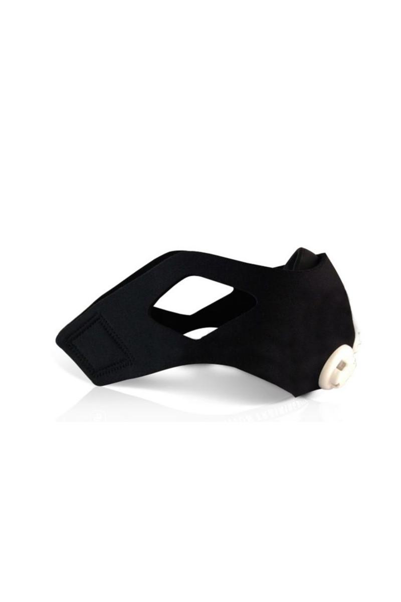 SKLZ maska za trening