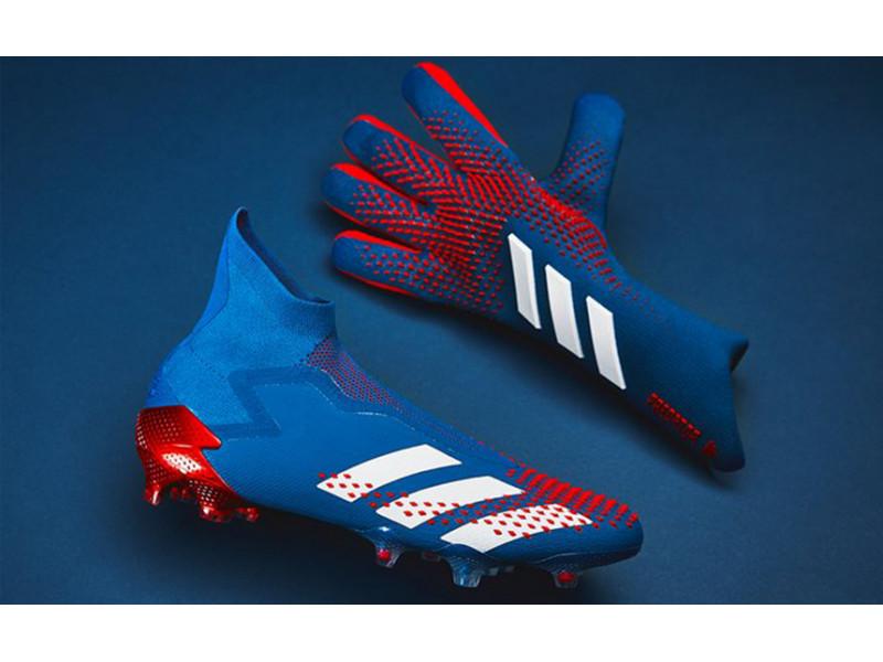 Adidas TORMENTOR PACK