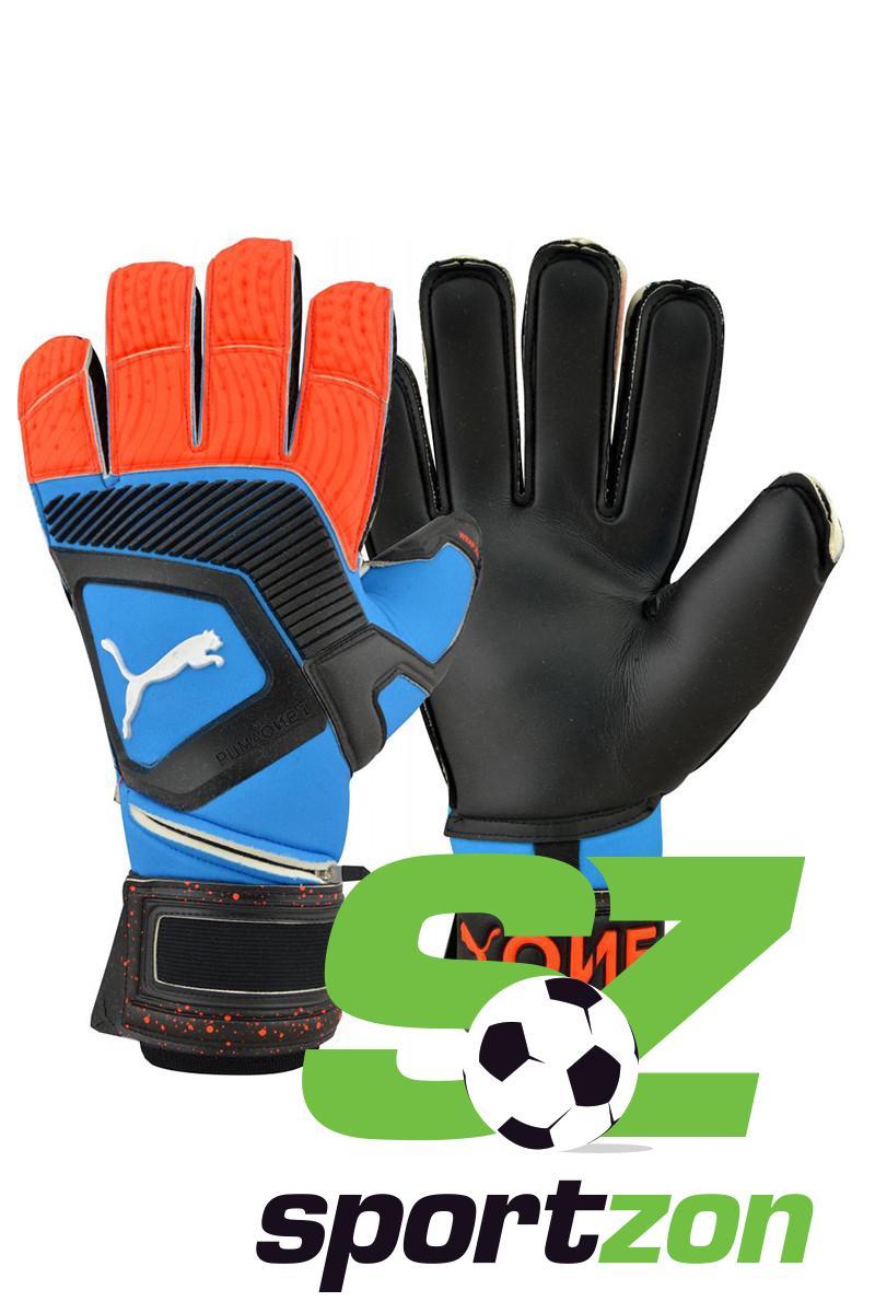 Puma golmanske rukavice ONE PROTECT 1 RC