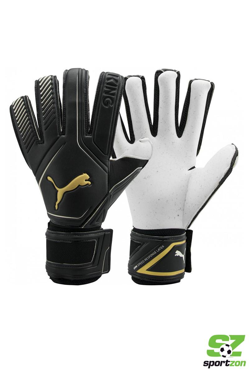 Puma golmanske rukavice KING NC