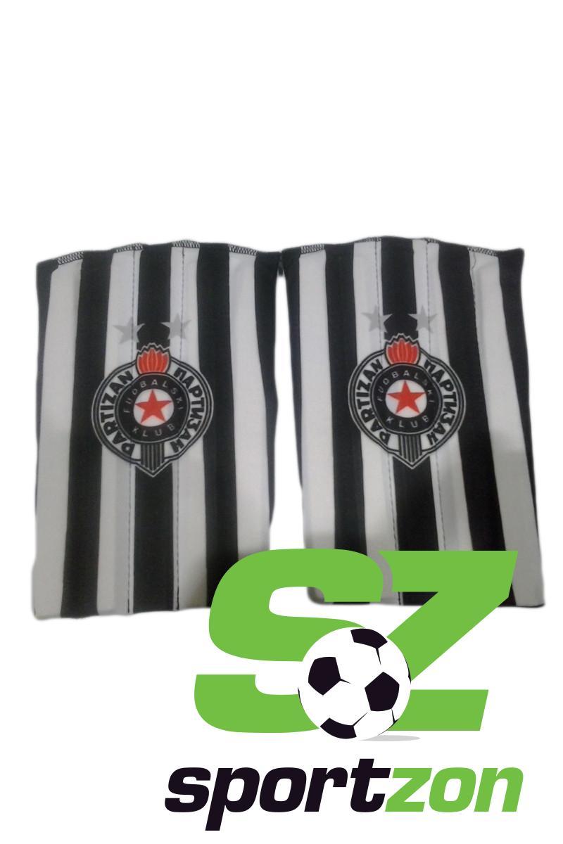Sportzon kostobrani FK PARTIZAN