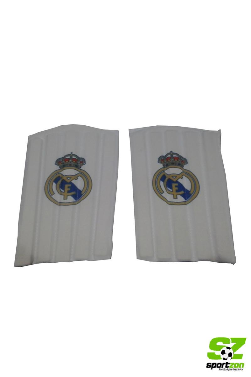 Sportzon kostobrani FC REAL MADRID