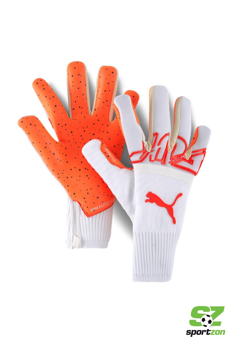 Puma golmanske rukavice FUTURE Z SPECTRA GRIP HYBRID