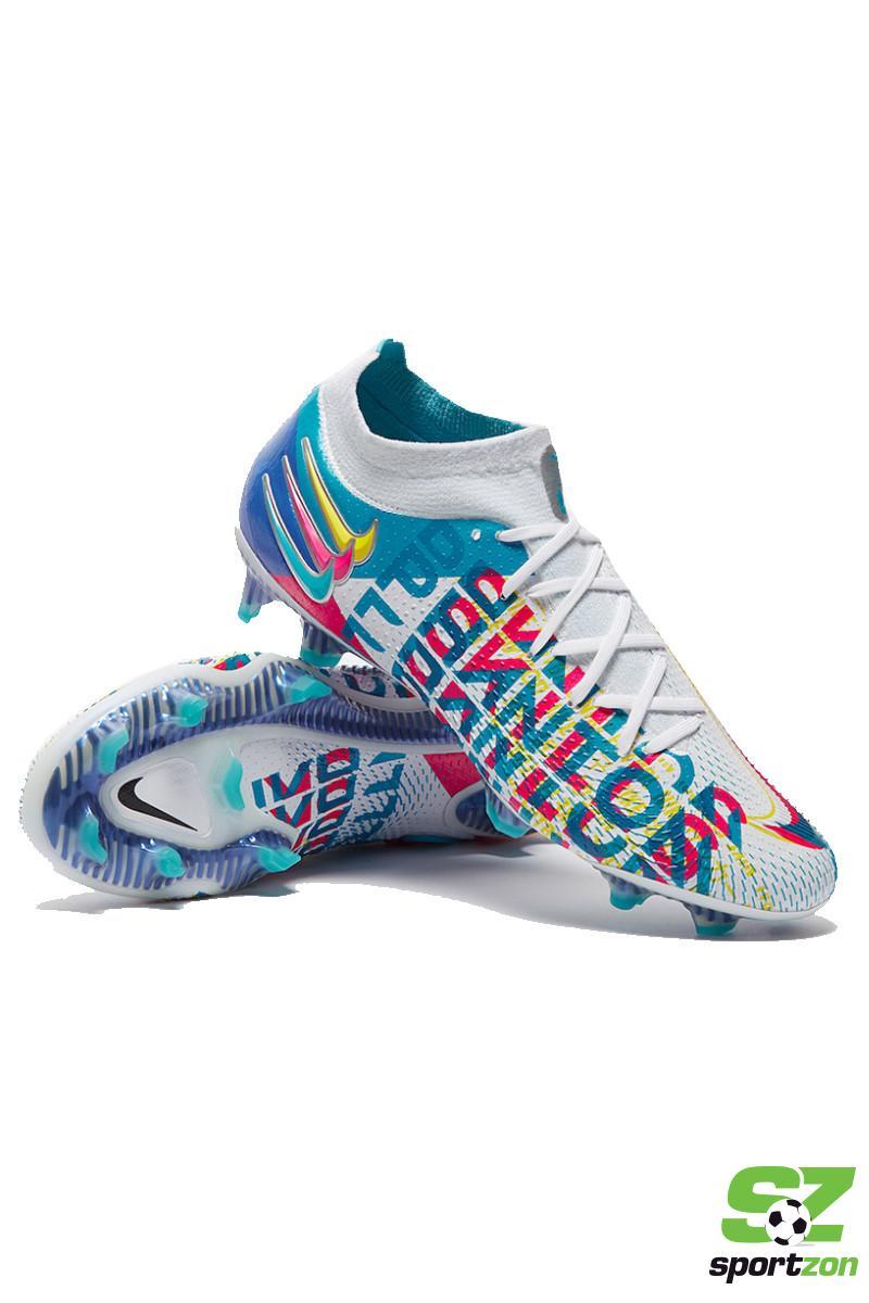 Nike kopačke PHANTOM GT ELITE DF 3D FG