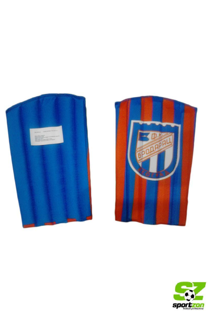 Sportzon kostobrani FK BRODARAC