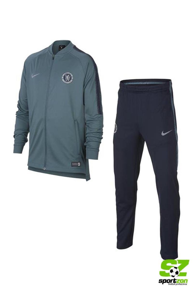 Nike komplet trenerka CHELSEA