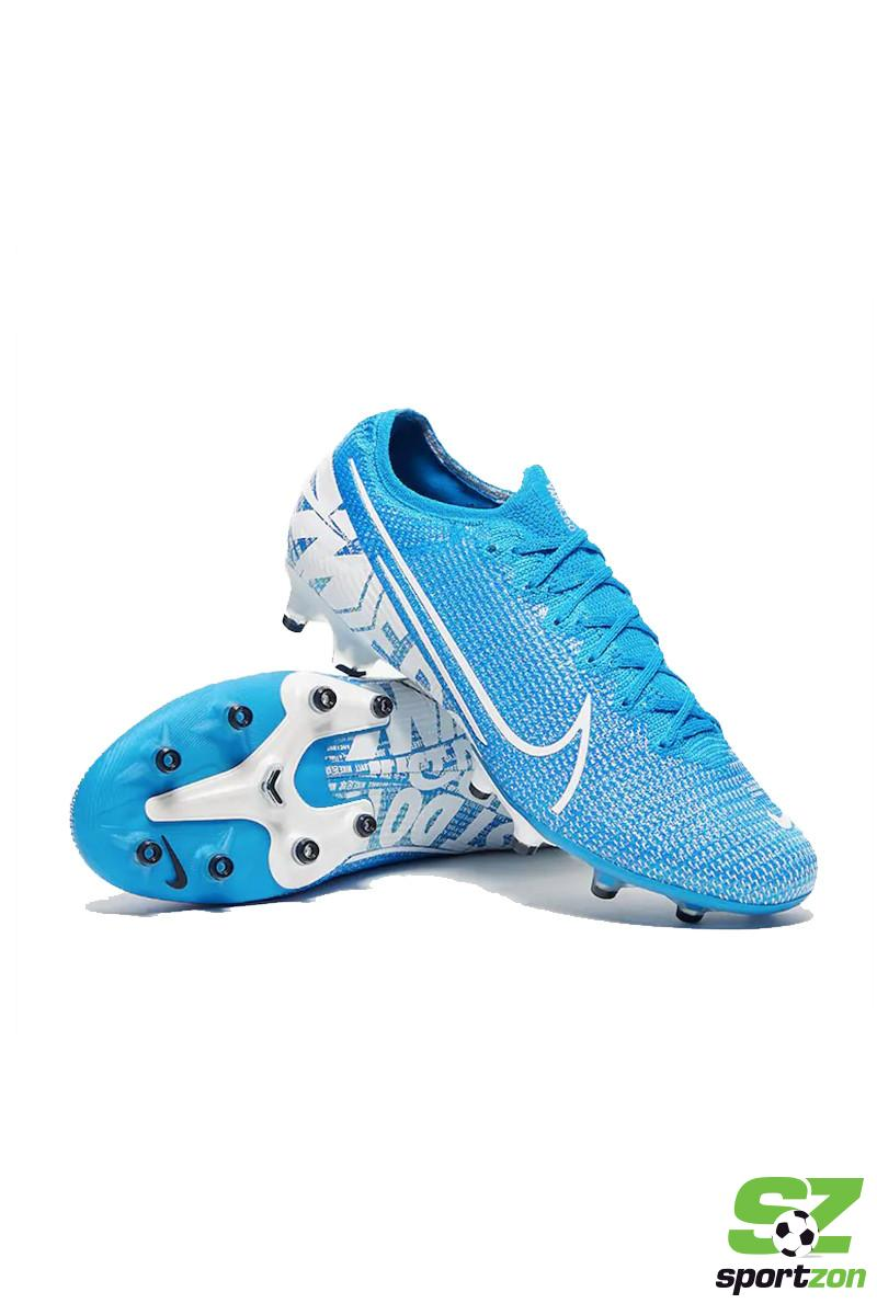 Nike kopačke MERCURIAL VAPOR XIII ELITE AG-PRO