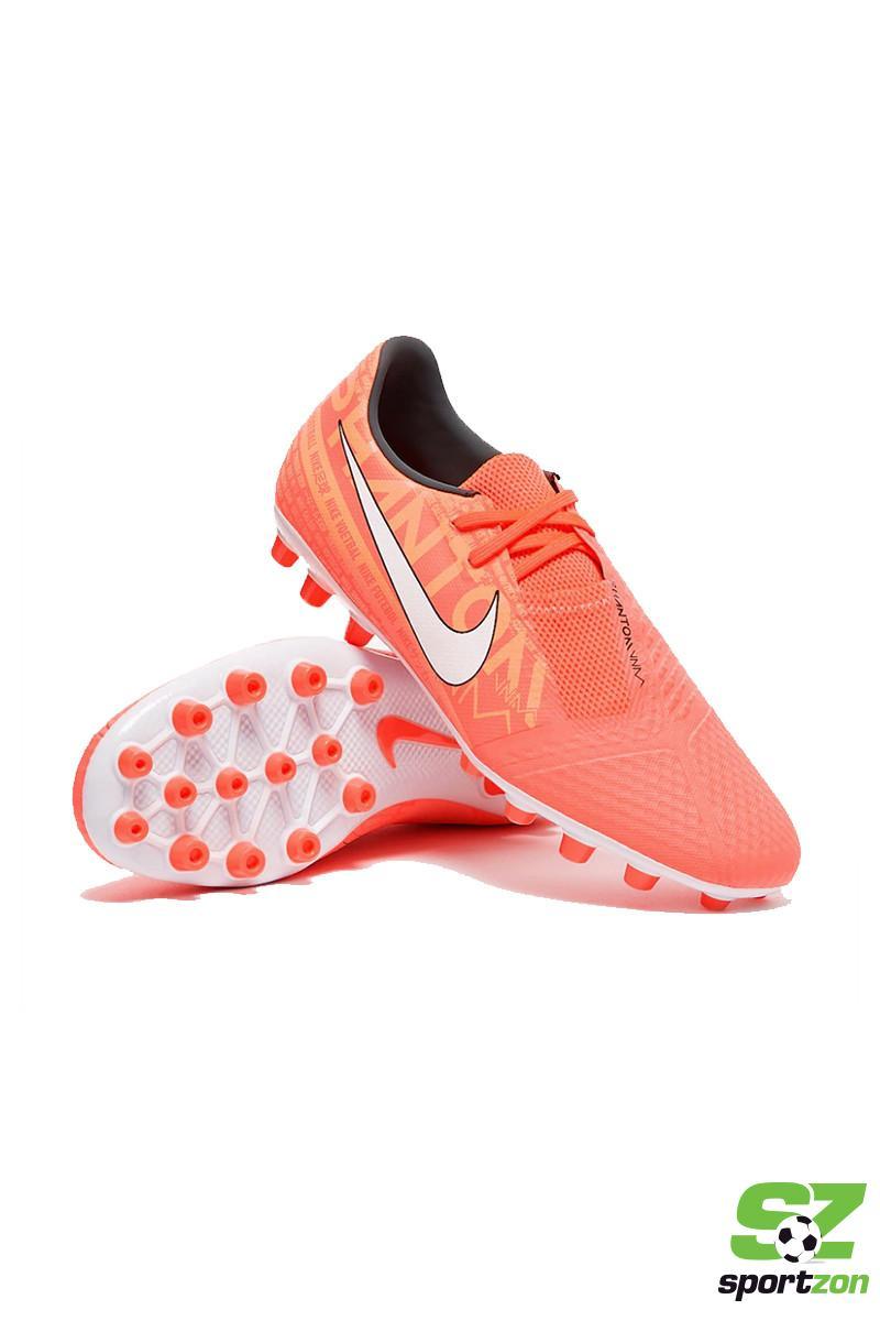 Nike kopačke PHANTOM VENOM ACADEMY JUNIOR AG