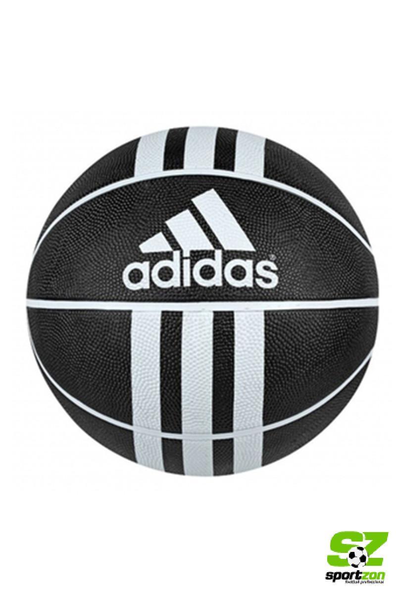 Adidas košarkaška lopta 3S RUBBER X