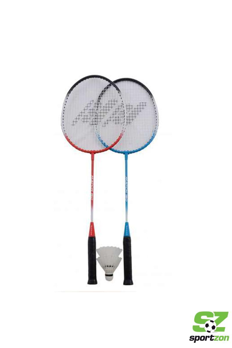 Badminton set 150