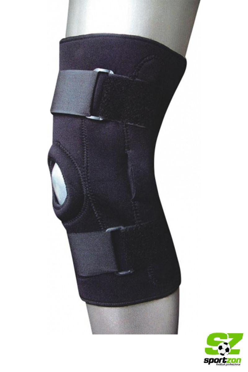 Capriolo Trenazer stitnik kolena