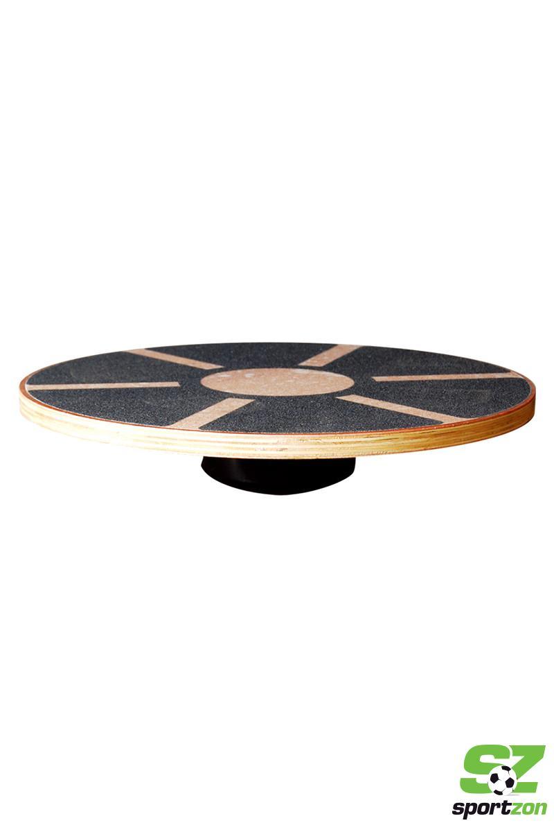 Capriolo drvena balans ploča