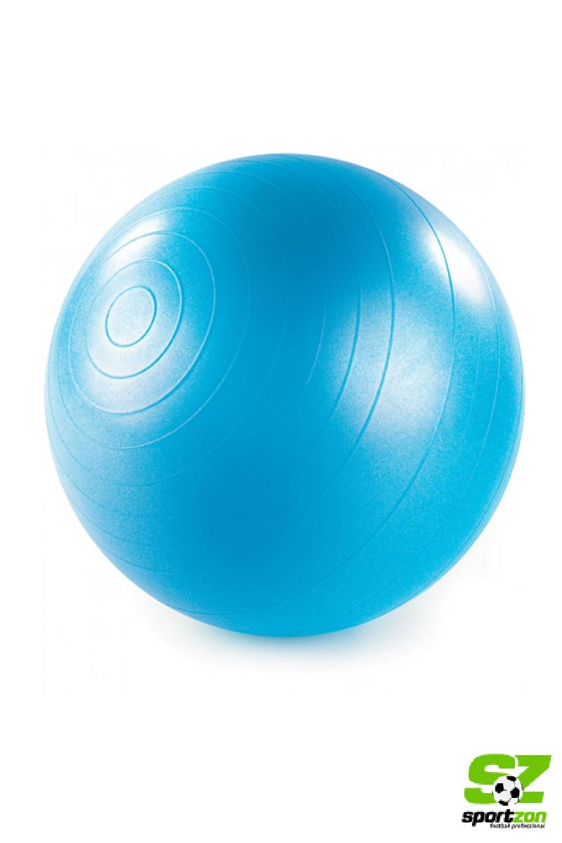 Gymfit pilates lopta 65cm