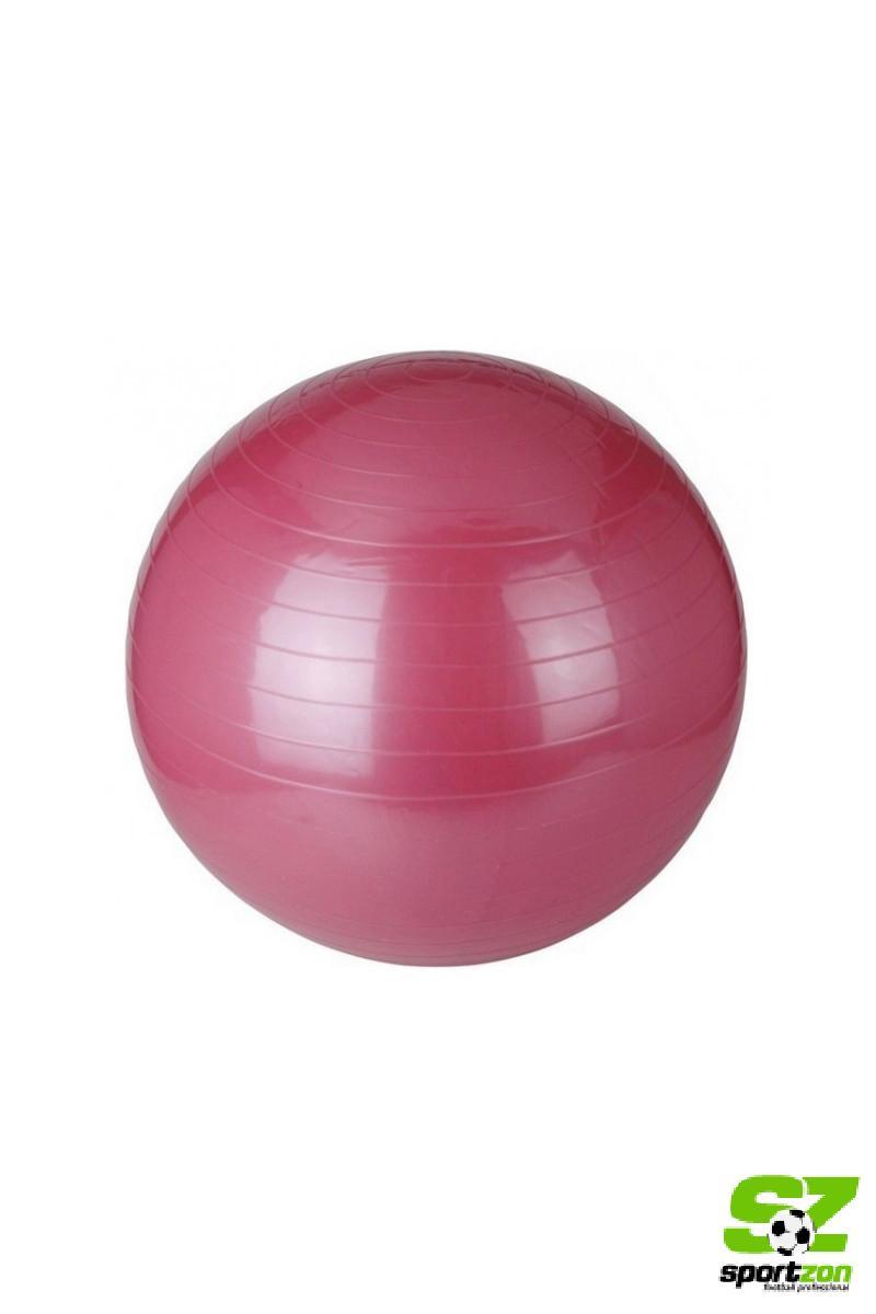Gimfit pilates lopta za vežbanje 75cm