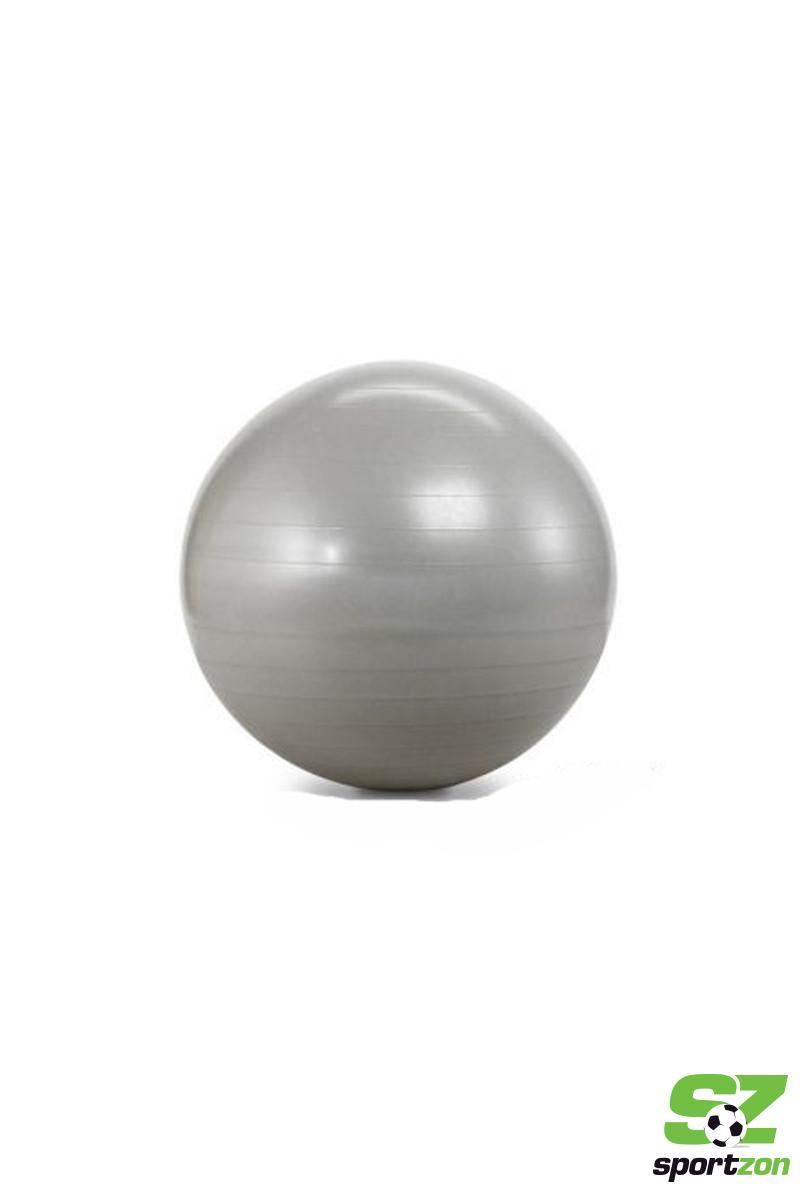 Gymfit pilates lopta 55cm