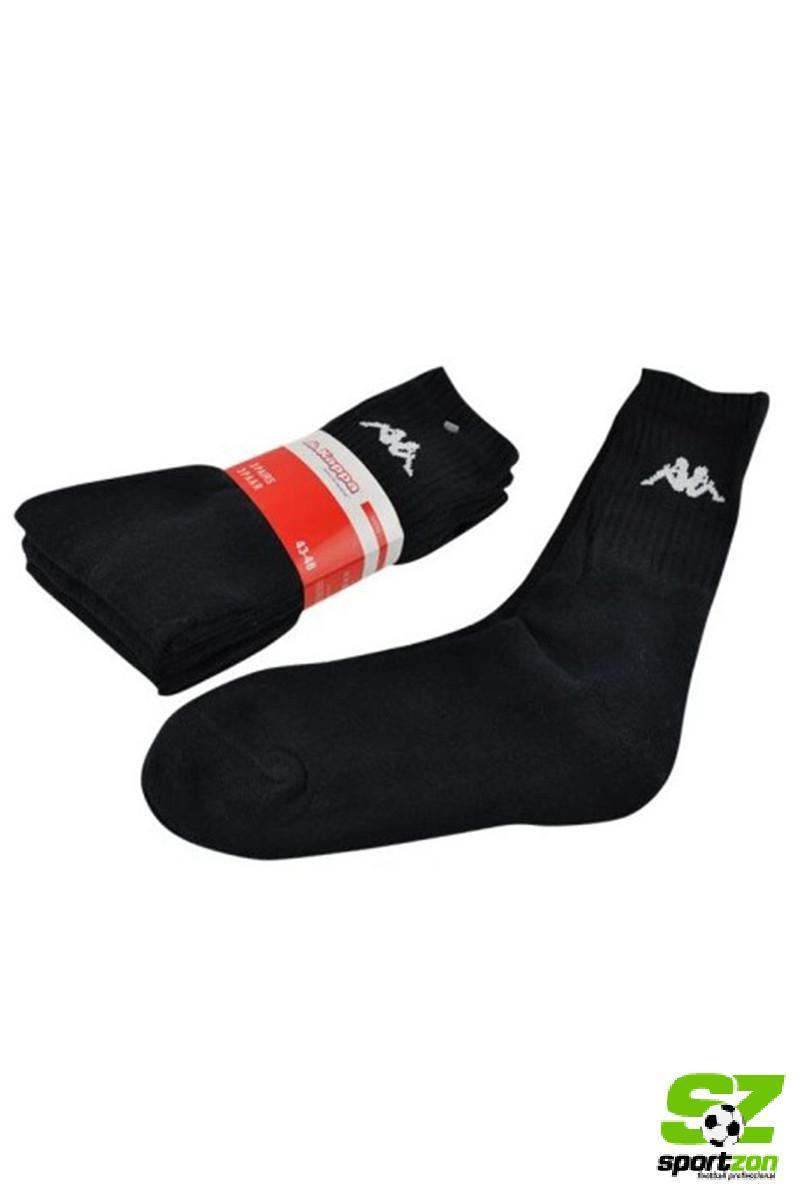 Kappa čarape
