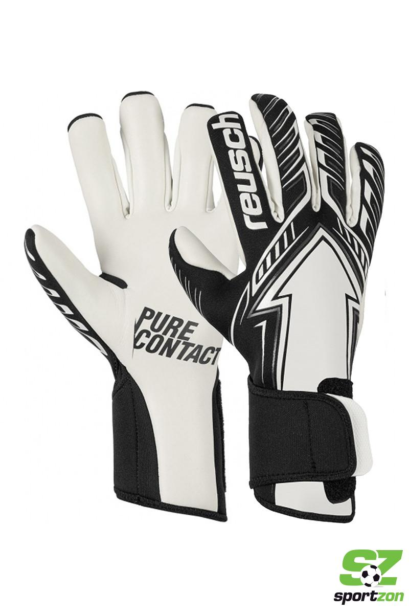 Reusch golmanske rukavice ARROW G3 WORLD KEEPER