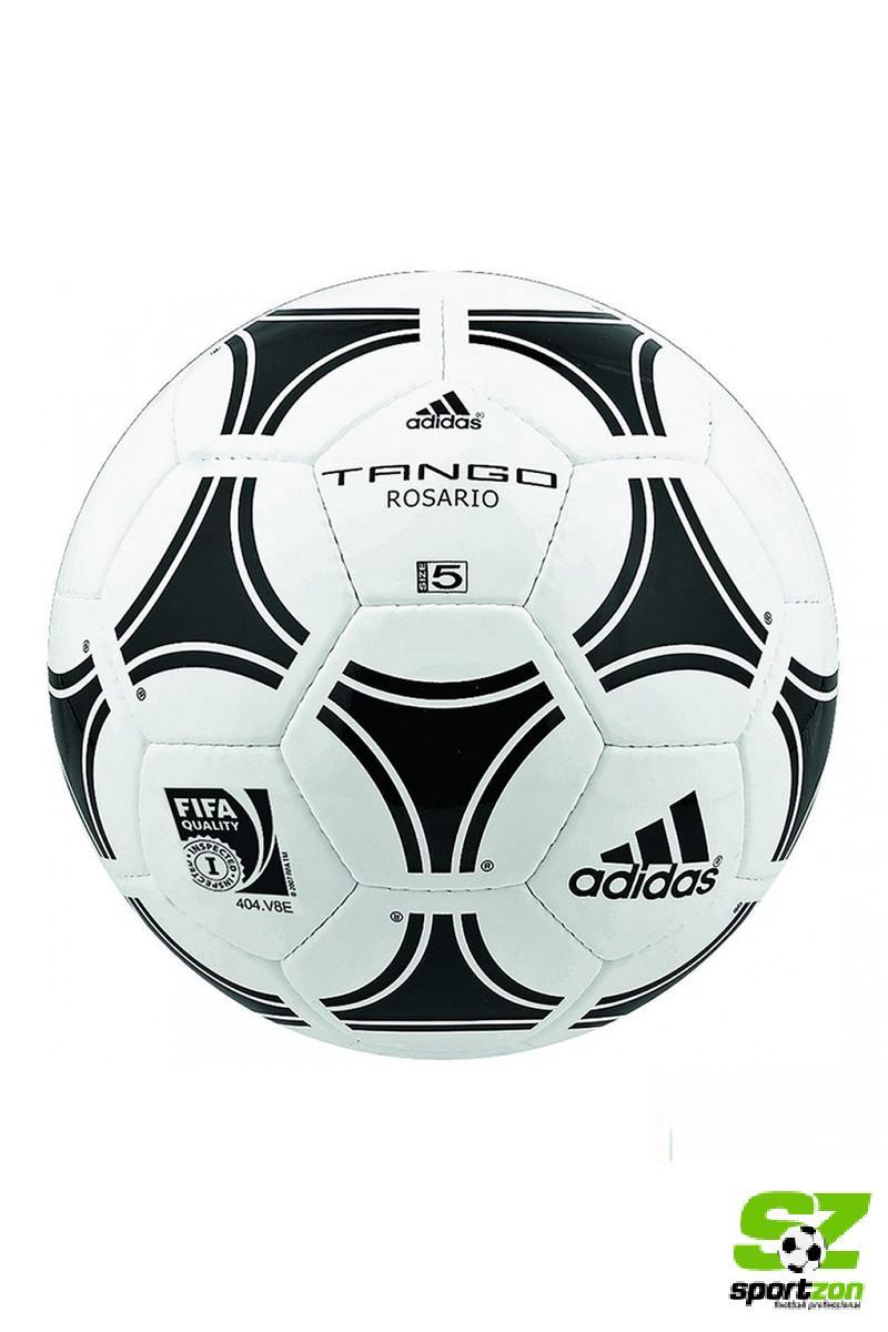 Adidas fudbalska lopta Tango Rosario