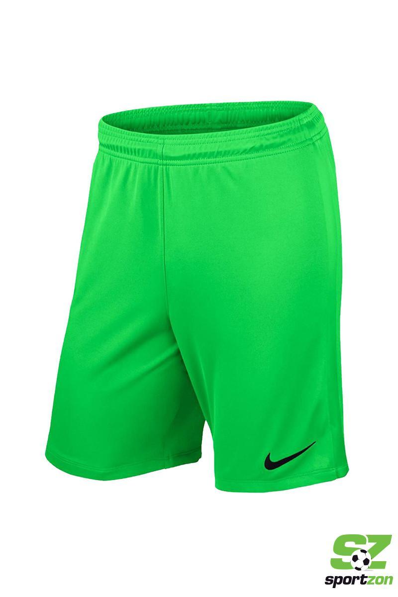 Nike šorc LEAGUE KNIT