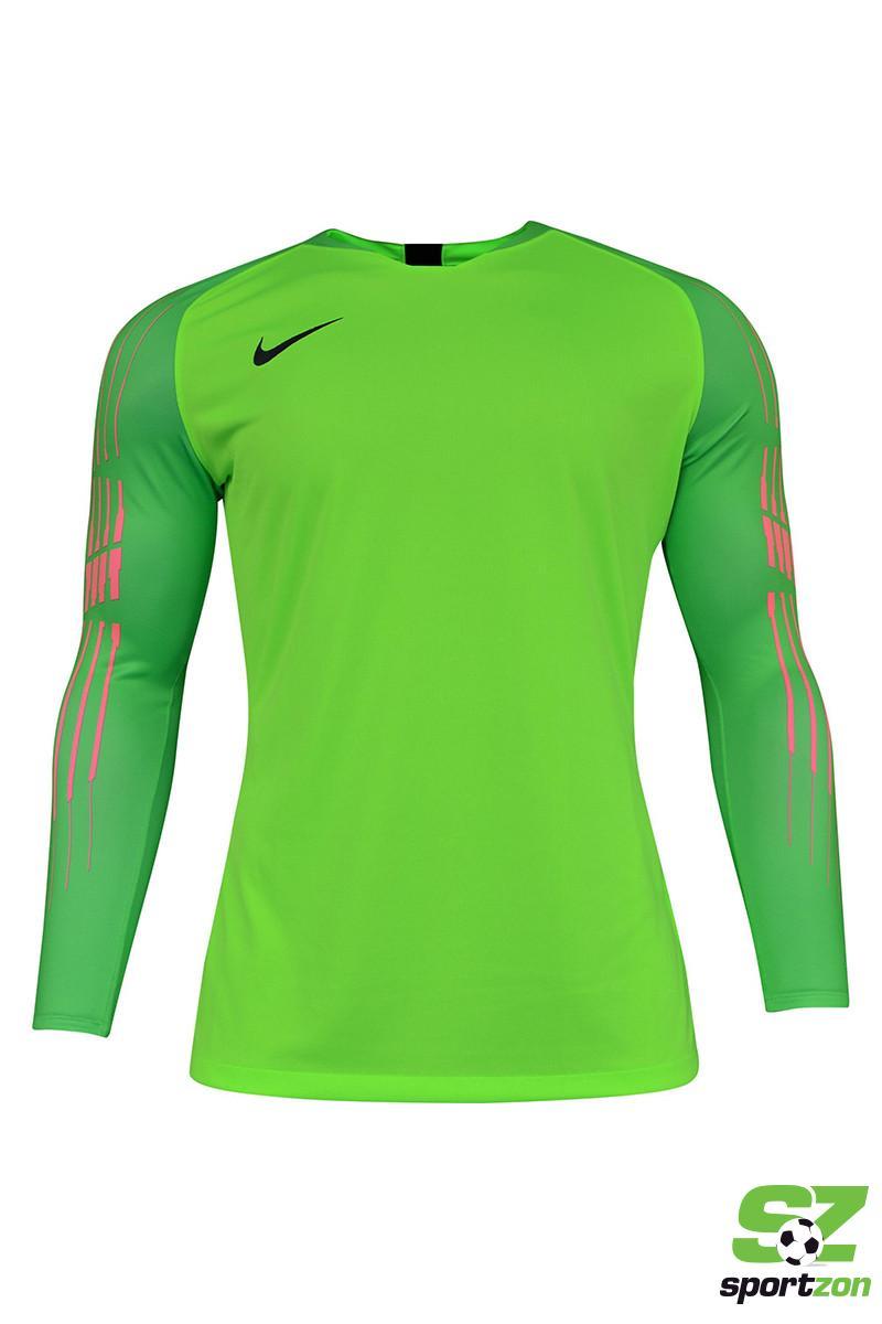 Nike golmanski dres GARDIEN