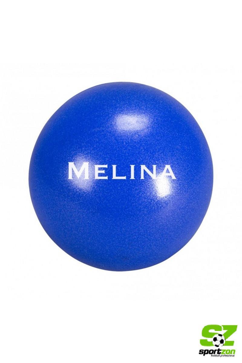 Trendy Sport pilates lopta Melina 25cm