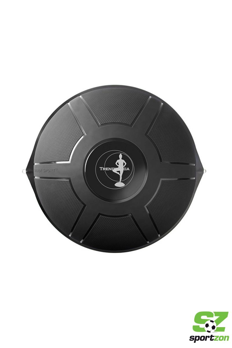 Trendy sport Bosu lopta TRENDY MEIA 60cm