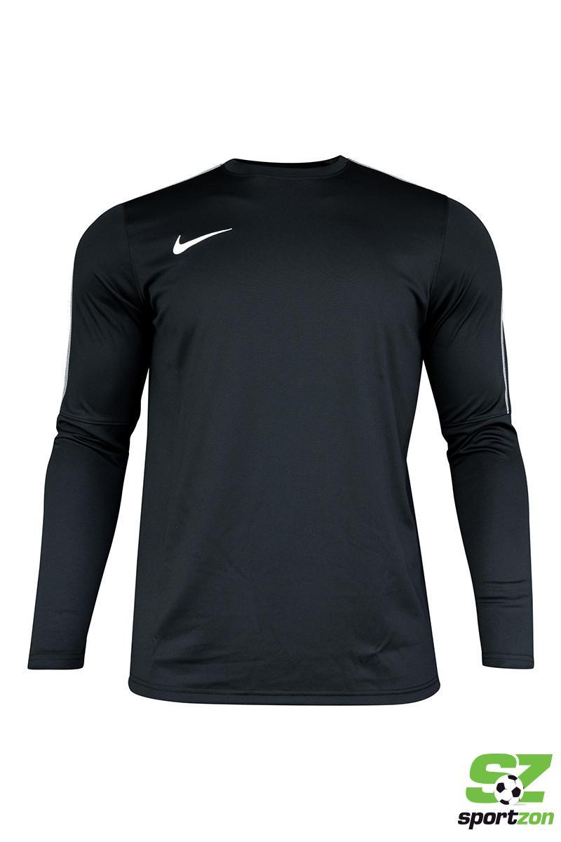 Nike golmanski dres PARK 18 TRAINING