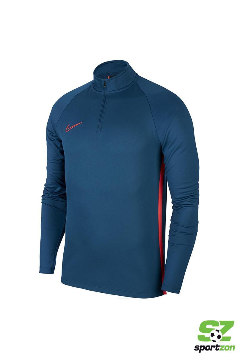 Nike trenerka ACADEMY TRAINING